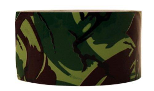 bcb-cl1525-adhesive-tape-5cm-x-20m-vinyl-camo