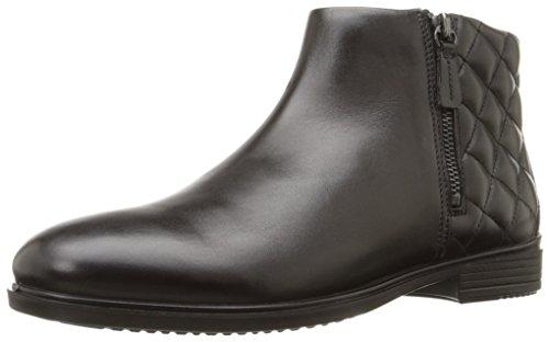 ecco-touch-15-b-bottes-classiques-femme-noir-black55351-41-eu
