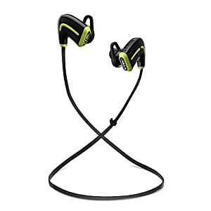 Samsung Galaxy Gear Glass moreover B01N1K2ZDJ as well Battle Of The Tablet Signatures besides 282071783998 moreover Phaiser Bhs 730 Bluetooth Headphones Headset Sport Earphones With Mic And Lifetime Sweatproof Guarantee Wireless Earbuds For Running Blackout. on samsung galaxy s5 headset