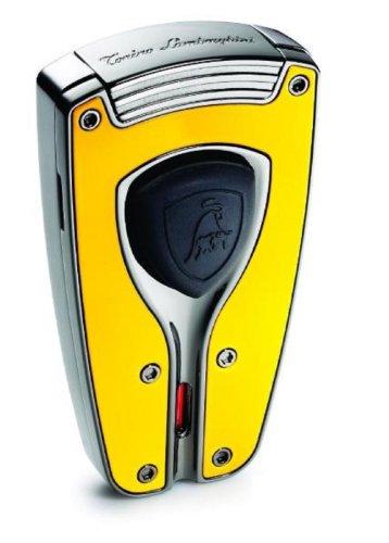 accendino-jet-flame-tonino-lamborghini-forza-giallo-humidor-umidificatore