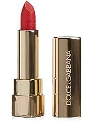 Dolce & Gabbana Classic Cream Rouge à Lèvres #515 Bellissima 3 g