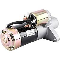 RoadRomao Alto par Coches Auto Motor de Arranque para Mazda RX-8 más rápido de