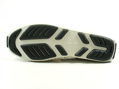 Pikolinos Jerez 09z-5958 Chaussures Mocassins Homme Weiß