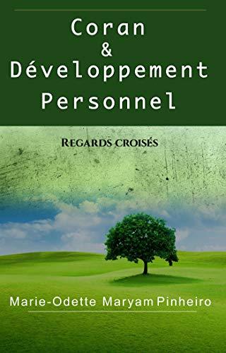 Couverture du livre Coran & Développement personnel: Regards croisés