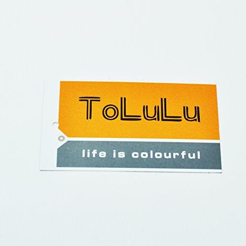 tolulu & # 174