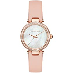Michael Kors Women's Watch MK2590