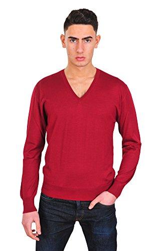 brioni-pulover-hombre-rojo-oscuro-54