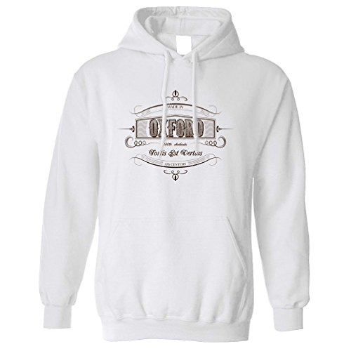 made-in-oxford-bodleian-sheldonian-carfax-museum-distressed-hoodie-white