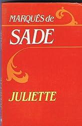 Descargar gratis Juliette en .epub, .pdf o .mobi