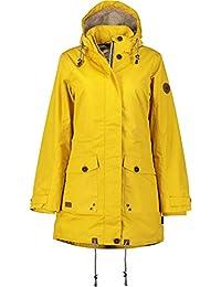 Suchergebnis auf für: 46 Gelb Jacken, Mäntel