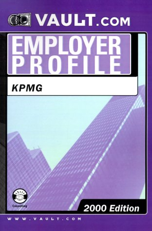 kpmg-consulting