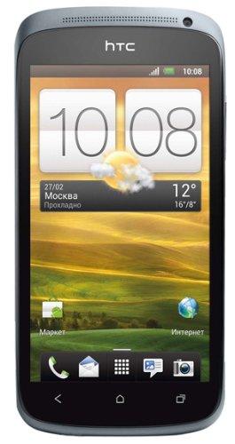 HTC - Smartphone One S senza sim