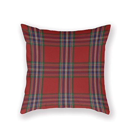 Gxdchfj Pink and Black Zebra Print Stripes Animal Print Throw Kissen Case Decor Cushion Cover 18x18 Inch Square Two Sides