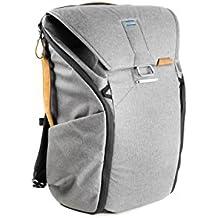 Sac à dos Everyday Backpack 30L - Ash Peak Design