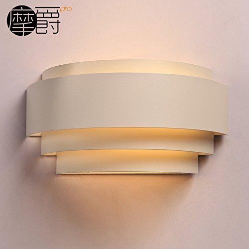 gaohx-creativo-moderno-minimalista-hollow-carved-cama-saln-dormitorio-escaleras-led-lmpara-de-pared