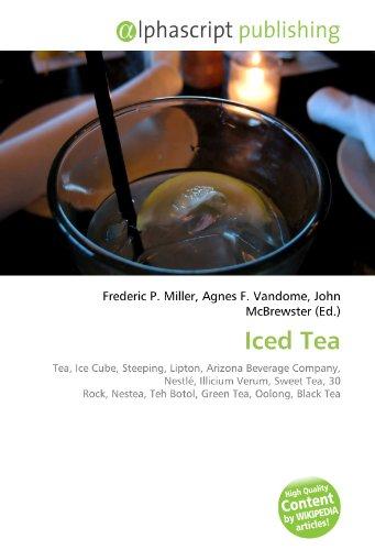 iced-tea-tea-ice-cube-steeping-lipton-arizona-beverage-company-nestle-illicium-verum-sweet-tea-30-ro