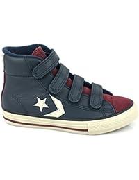 scarpe bambino converse 31
