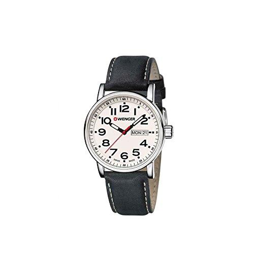 Reloj Wenger - Hombre 01.0341.101
