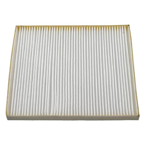 Preisvergleich Produktbild febi bilstein 27423 Innenraumfilter / Pollenfilter