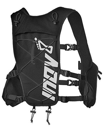 inov-8-race-elite-running-vest-pack-ss17-one