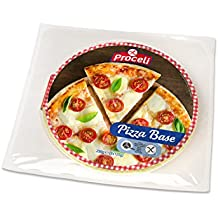 Proceli Base Pizza - 250 gr