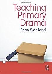 Teaching Primary Drama