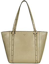 Handbags, Purses   Clutches priced Over ₹5,000  Buy Handbags ... 8e72d32b32