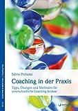 ISBN 3873879719
