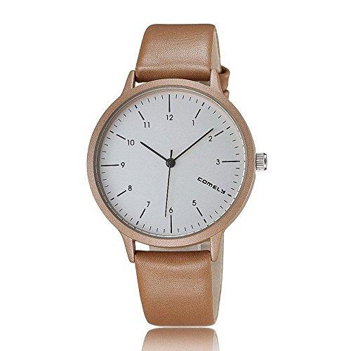 femme-montre-a-quartz-loisirs-sports-cuir-pu-m0174