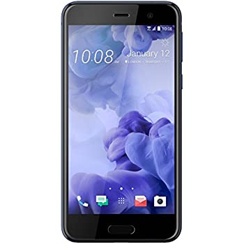 HTC Desire 10 Pro (Stone Black): Amazon in: Electronics