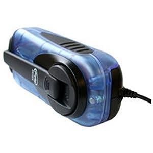 Freeplay Freecharge chargeur