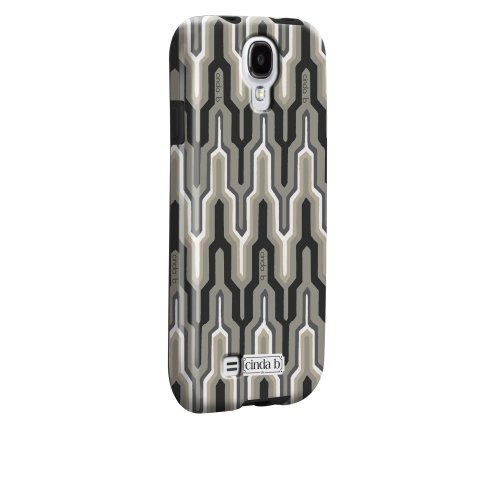 case-mate-custodia-per-samsung-galaxy-s4-motivo-cinda-b-empire