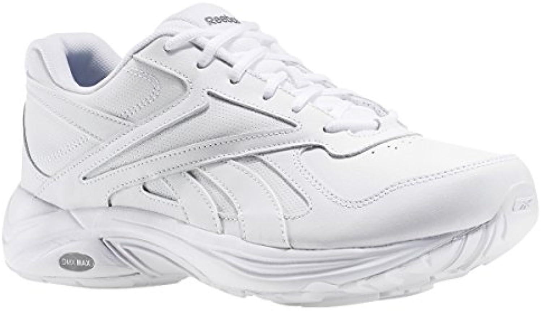reebok hommes ultra v dmx de max chaussure de dmx marche b01n6s71bu parent bb710f