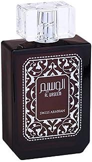Swiss Arabian Al Waseem Eau De Parfum For Men, 100 ml