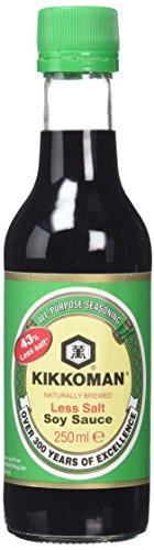 kikkoman-less-salt-soy-sauce-250-ml
