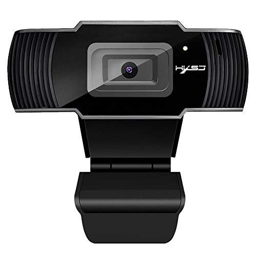 YouN HXSJ S70 Full 1080P 5MP Autofokus Webcam Video Anruf Clip Mini Web Kamera -