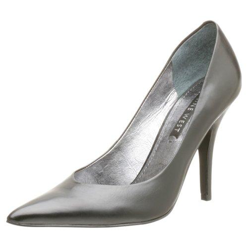 nine-west-nwtravers-botas-para-mujer-color-negro-talla-40