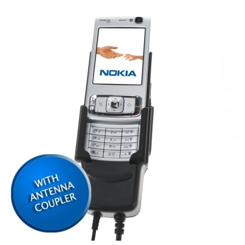 carcomm-active-mobile-phone-cradle-for-nokia-n95
