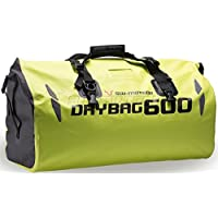 SW Motech BC. wpb. 00.002.10001/y Drybag 600 Sacoche arrière, mix, os