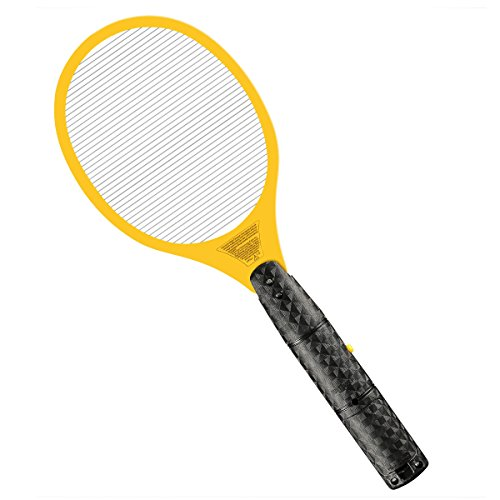 electric-zapper-fly-swatter-topelek-fly-swatter-electric-zapper-with-powerful-electric-mesh-best-for
