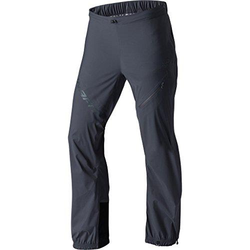 Dynafit Herren Snowboard Hose TLT 3L Over Pants -