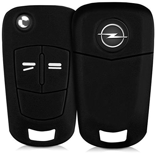 kwmobile-custodia-in-silicone-per-opel-2-pulsante-chiavi-della-macchina-chiavi-cover-protettiva-astu
