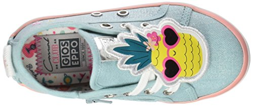 Gioseppo Calida, Chaussures de sport fille Turquoise