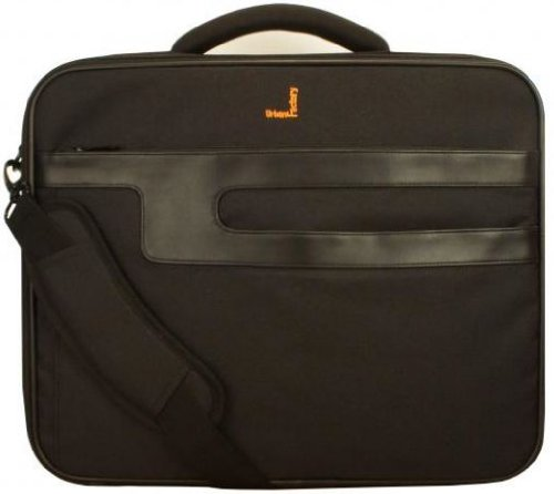 urban-factory-eco-bag-for-174-to-184-inch-laptop
