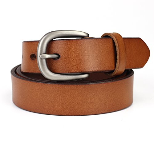 kaleido-ceinture-femme-marron-xxx-large