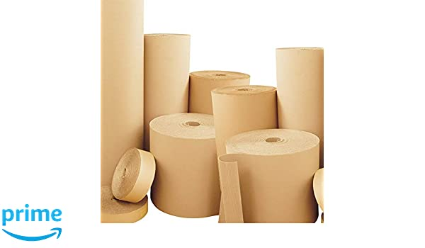 REALPACK/® 10 x Boxes Single Wall Size 12x9x9 Ideal for Moving House or Just Storing Items Away Free Fast Shipping *Next Day UK Delivery Service*
