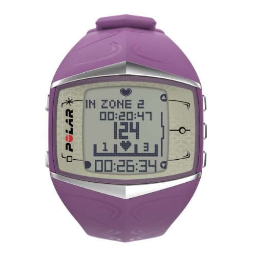 polar-womens-ft60-heart-rate-monitor-and-sports-watch-purplewomens