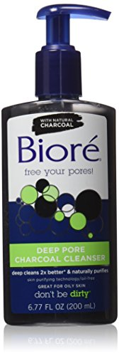 biore-deep-pore-charcoal-cleanser-200-ml
