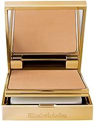 Elizabeth Arden Flawless Finish Sponge on Cream Makeup, Honey Beige 23 g
