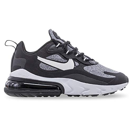 Sneaker Nike Nike Women's Air Max 270 React Shoes